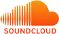 Soundcloud-Logo-psd47614